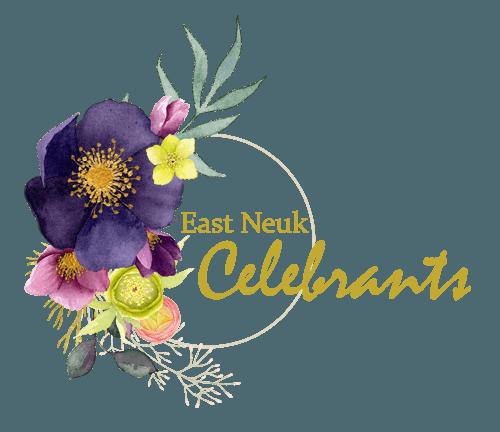 East Neuk Celebrants